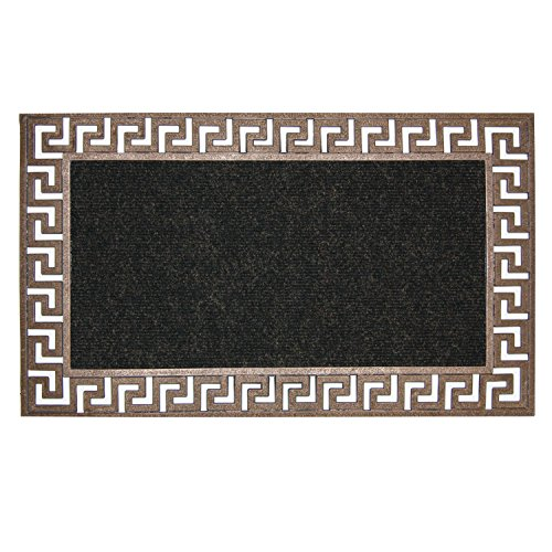 Bacova Guild Generations Greek Bronze product image