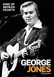 George Jones, The Tennessean, 1479010057
