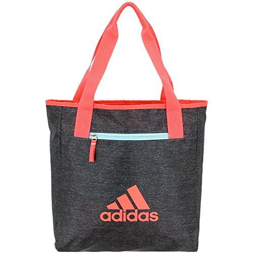 adidas Studio II Tote Bag product image