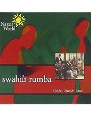 Swahili Rumba