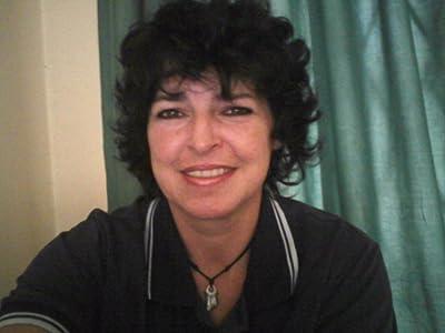 Bridgitte Lesley