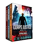 The Corps Justice Series