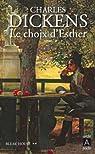 La Maison d'Âpre-Vent 02 : Le choix d'Esther par Dickens