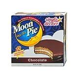 The Original MoonPie 12ct. box