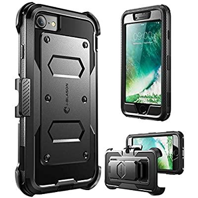 i-Blason Cell Phone Case for iPhone 7 from i-Blason inc