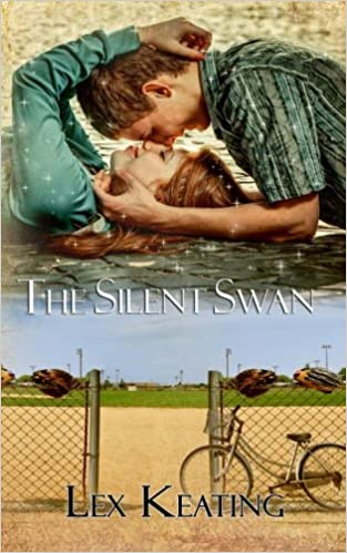 Book The Silent Swan