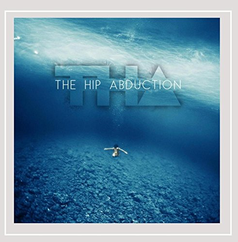 The Hip Abduction (Hip Abduction)