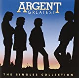 Greatest - The Singles Collection