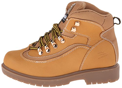 Pictures of Deer Stags Buster Thinsulate Waterproof Comfort Hiker ( 5