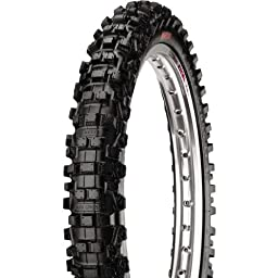 Maxxis M7304 Maxxcross IT Front Tire Medium 70/100-17