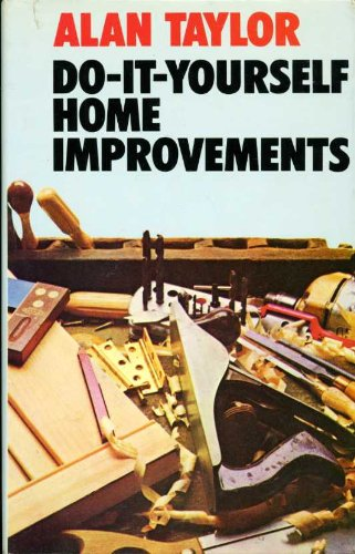 Download do it yourself home improvements book pdf audio idoiilgn5 solutioingenieria Images