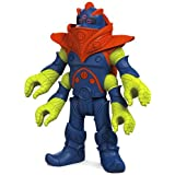 Fisher-Price Imaginext Collectible Figures Series 6 - 4 Arm Alien