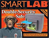 SmartLab Toys Double Security Safe