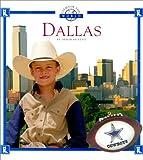 Dallas, Deborah Kent, 0516216783