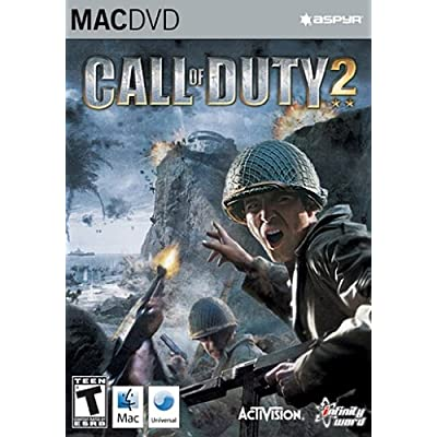 call-of-duty-2-mac