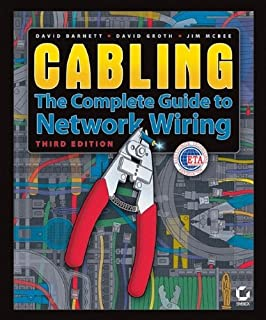 Wiring Home Networks: How to Plan, Design, and Install Home ... on building a home, framing a home, air conditioning a home, heating a home, painting a home,