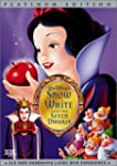 Snow White and the Seven Dwarfs (Plat...