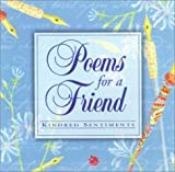 Poems for a Friend, , 0824941942