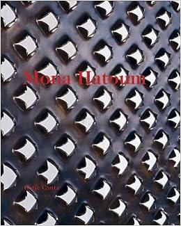 Book Mona Hatoun