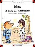 """Afficher """"Max et Lili Max a une amoureuse"""""""