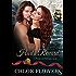 Hart's Reward: A Women's Adventure Romance Saga Book 3 of 3 (Pirates & Petticoats)