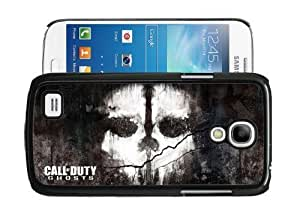 COVER FOR SAMSUNG S4 MINI i9190 CALL OF DUTY GHOSTS by ruishername