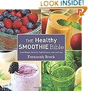 Farnoosh Brock (Author)(399)Buy new: $16.95$12.5346 used & newfrom$8.99