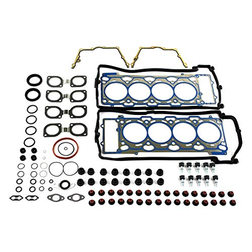 DNJ HGS864 MLS Head Gasket Set for 2002-2008 / BMW for sale  Delivered anywhere in USA