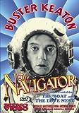 The Navigator [Import]