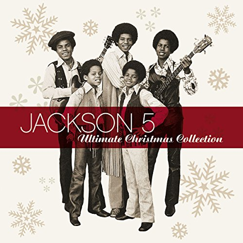 JACKSON 5 - Rock Steady Drew - Zortam Music