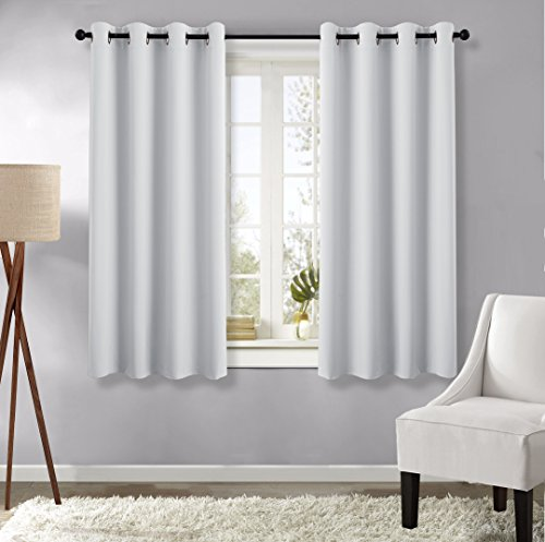63 inch curtains 2 panel - 7
