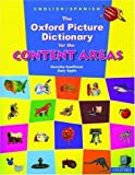 The Oxford Picture Dictionary for the Content Areas, Dorothy Kauffman and Gary Apple, 0194361535