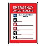 Compliancesigns Hospitals