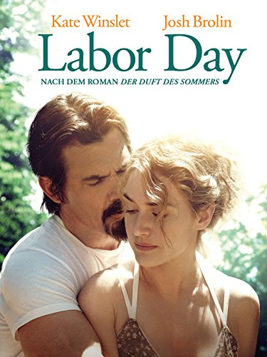 Labor Day Film