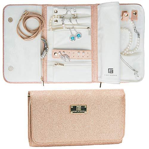 Top 10 best cube handbags for women 2019