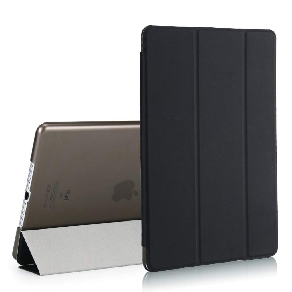 新品?正規品  WorKteK iPad Air 2 Air iPad 2ブラック Mini 4カバーケースMagnetic Air Case iPad Air 2ブラック B07L91YSRN, シープウィング:a00bdeb5 --- a0267596.xsph.ru