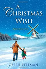 A Christmas Wish (Linden Corners) Paperback
