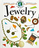 Jewelry, Meryl Doney, 0531144062