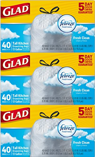 glad-odorshield-tall-kitchen-drawstring-trash-bags-fresh-clean-13-gallon-pack-of-120-packaging-may-v