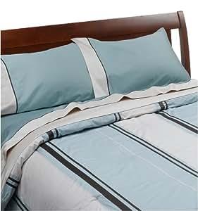 Nautica West End Full/Queen Comforter