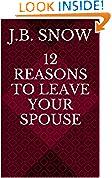 12 Reasons