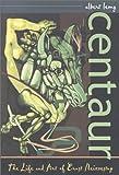 Centaur, Albert Leong, 0742520587