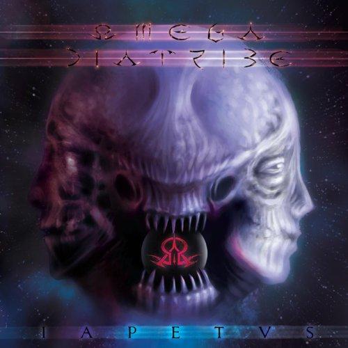 Iapetus [Explicit]