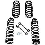 #5: Teraflex 1351500 Lift Kit