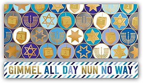 100 Metallic Antique Gold Card Envelope Mini Gift Enclosure Bulk Coin Envelopes