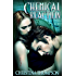 Chemical Reaction (The Chemical Attraction Series Book 2)