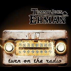 Download turn the on radio