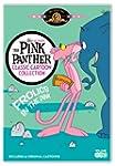Pink Panther Classic Cartoon Collecti...
