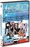 Knebworth 1990 [Edizione: Regno Unito]
