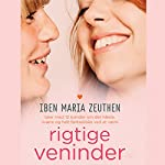 Rigtige veninder | Iben Maria Zeuthen